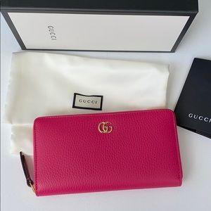 Gucci ❤️❤️❤️100% Authentic